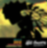 2012 HCFF_program_Page_01.jpg