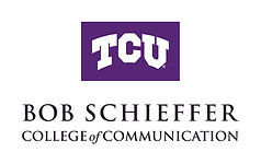 Bob Schieffer College_ver-01.jpg