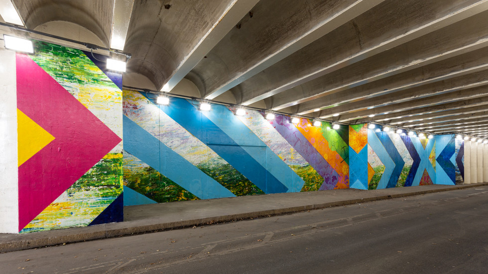 2018-012 Vehicular Tunnel -9.jpg