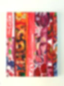 Meat Flowers Diet Coke.jpeg