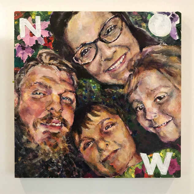 NOW - Portrait of Nicole and Family.jpeg