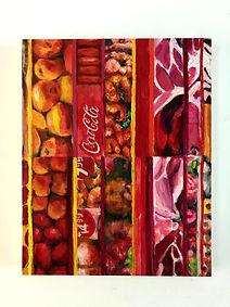 Meat Fruit Coca-Cola.jpeg