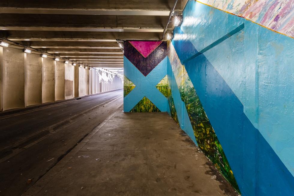 2018-012 Vehicular Tunnel -13.jpg