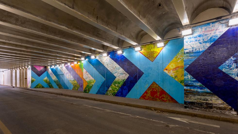 2018-012 Vehicular Tunnel -2.jpg