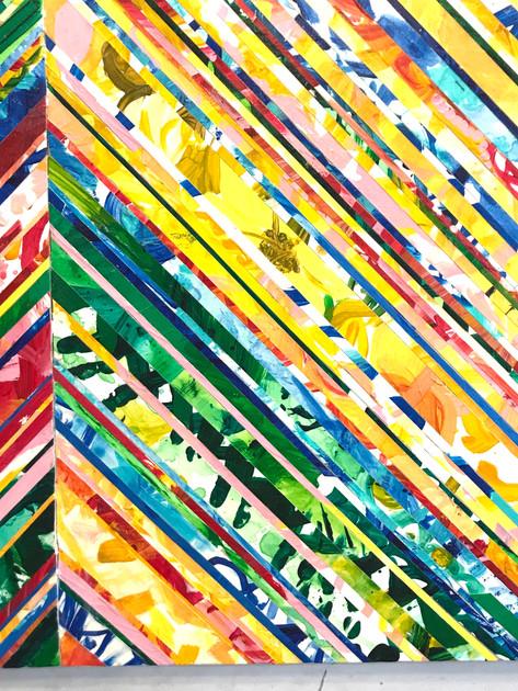 Free Paint detail 2.JPG