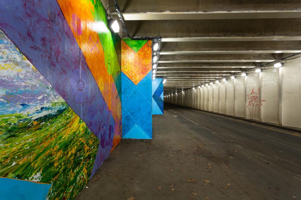 2018-012 Vehicular Tunnel -12.jpg