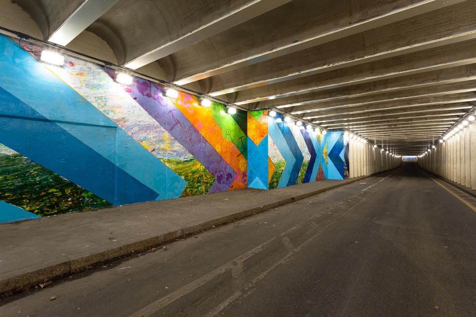 2018-012 Vehicular Tunnel -10.jpg