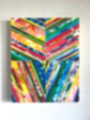Free Paint 5-11-19-2.jpeg