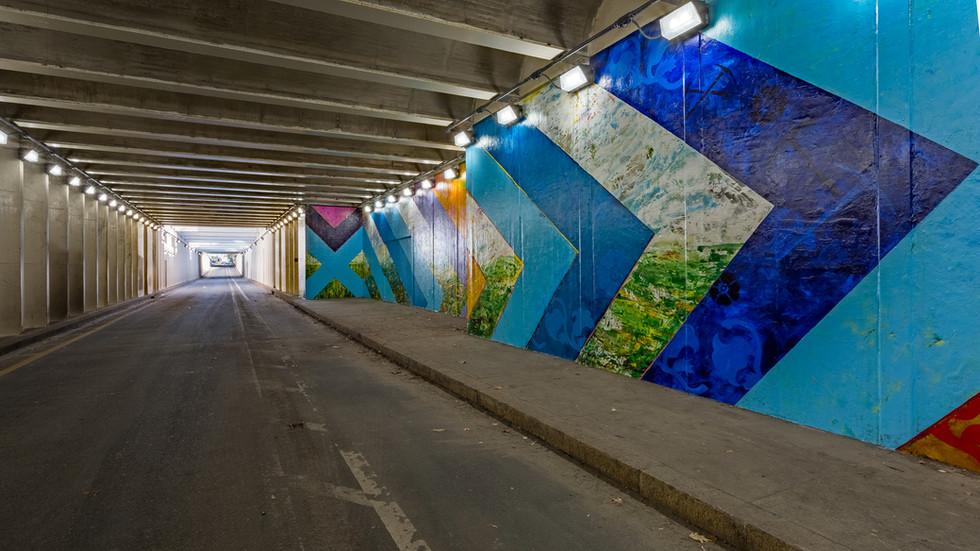 2018-012 Vehicular Tunnel -3.jpg