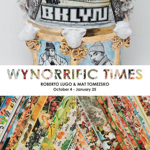 Wynoriffic Times - combo-insta.jpg