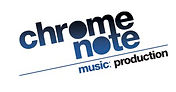 web sm Chrome Note SQ.jpg