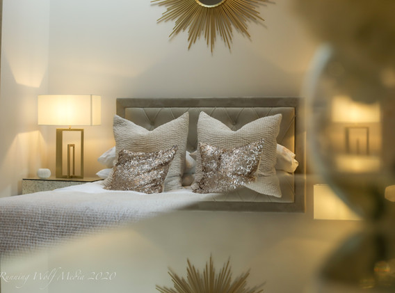 big bedroom-2.jpg