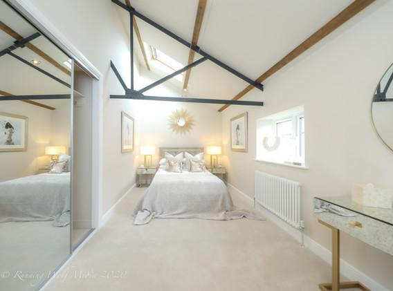 big bedroom.jpg