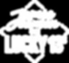 JJ13_White_Logo_AW1.png