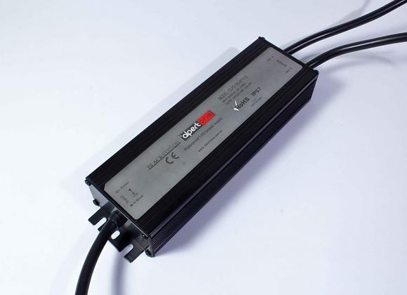 CLPS - 200