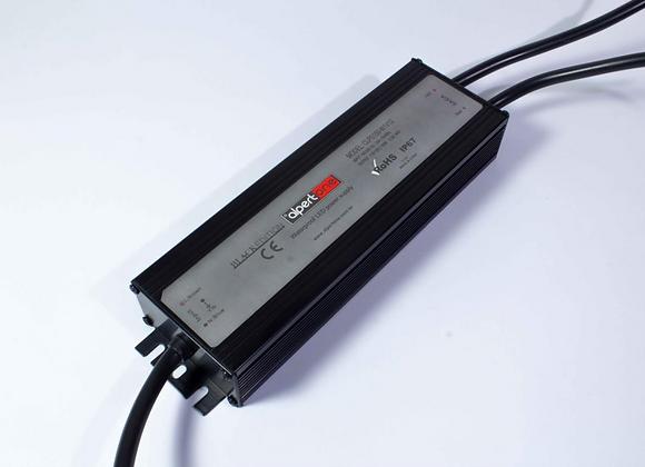 CLPS -150