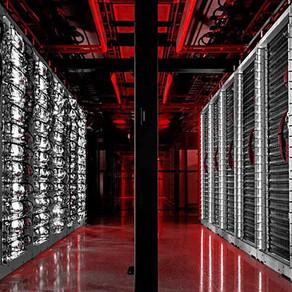 Data centri – sigurne kuće za oblake (Besplatno izdanje)