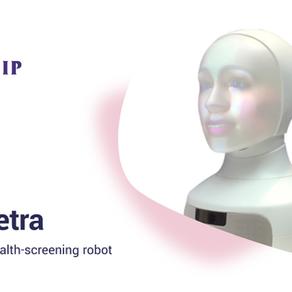 How social robots can impact society