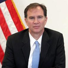 Kurt Donnelly