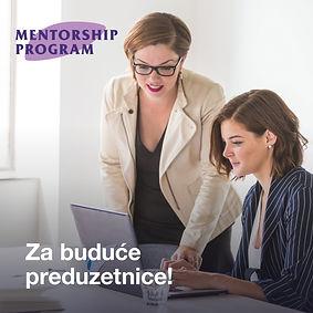 AFA-Mentorship-program-vizual.jpg