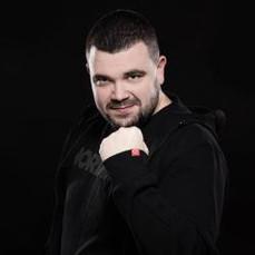 Miloš Paunović