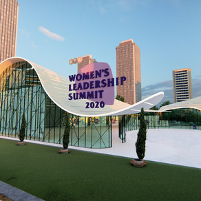 Women's Leadership Summit