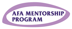 logo-Mentorship-program.png