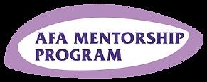 logo-Mentorship-program.png