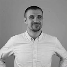 Habib Lešević
