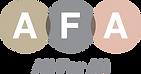 AFA-logo-slogan-vertikalni.png