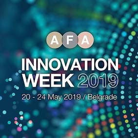 AFA-IW-2019.png