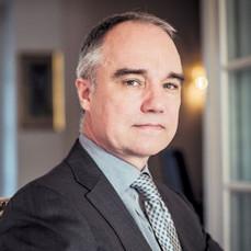 H.E. Mr. Jan Lundin