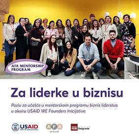 AFA-Mentorship-program-1.jpg