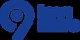 Logo Levi9.png