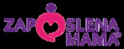 zaposlena_mama_logo.png