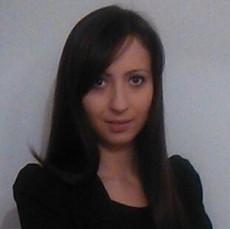 Jasna Janus