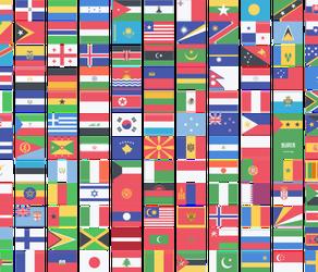 Saradnja na globalnom nivou je snažnija nego ikad pre