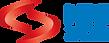 Naftna_Industrija_Srbije,_Logo.png