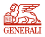 Generali-logo-Lav-kockasti-sa-slovima_cm