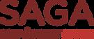 Saga-NFG-logo-(RGB)-800px.png