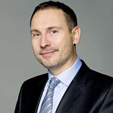 Ivan Rakonjac