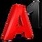 a1 logo sajt.png