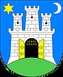 Grad Zagreb.png