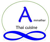 Ammathar Logo (1).jpg