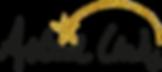 Logo AstridLink (3).png