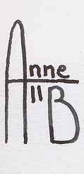 signatureanneb.jpg