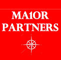 Maior Partners logo L-IN.Jpeg
