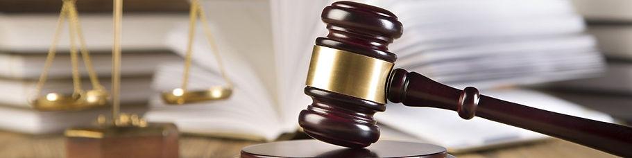 юридическая помощь, адвокаты