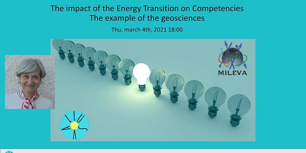 AperoVolt : des compétences pour la transition énergétique