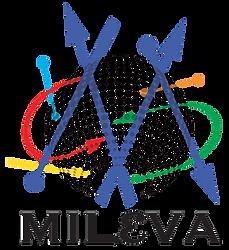 Mileva-transparent4.png